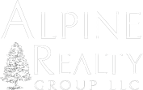 Alpine Realty Group, LLC