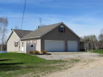 15375 Hillman, Wolverine, Michigan 49799