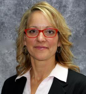 Tara Belford
