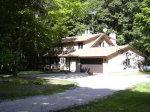 1611 Camp Ten Road, Elmira, MI 49730