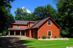6281 Foothills Trail, Gaylord, Michigan 49735