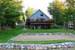 15562 Island Drive , Wolverine , MI