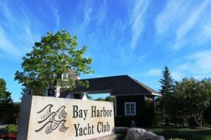 bay-harbor-gallery-17