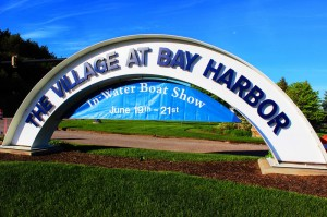 bay-harbor-gallery-B-04