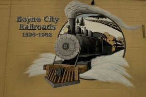 boyne-city-gallery-25