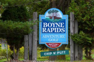 boyne-city-gallery-29
