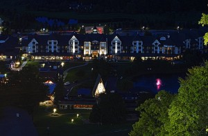 Boyne Mountain Condos, Homes, Houses, properties for sale