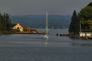 charlevoix-gallery-01