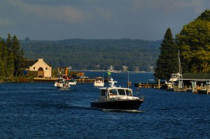 charlevoix-gallery-02