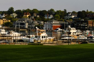 charlevoix-gallery-11