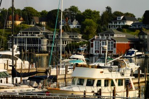 charlevoix-gallery-12