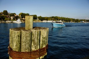 charlevoix-gallery-26