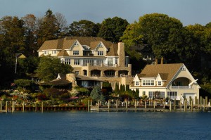 charlevoix-gallery-35