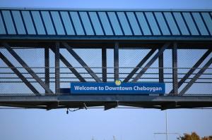 cheboygan-gallery-22