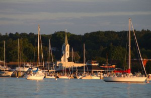 harbor-springs-gallery-03