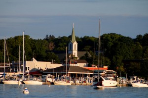 harbor-springs-gallery-12