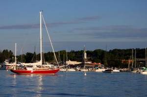 harbor-springs-gallery-13