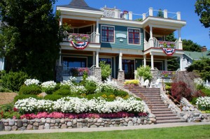 harbor-springs-gallery-22