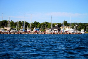 petoskey-gallery-06