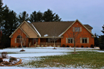 11849 Stonebridge, Charlevoix Michigan 49720