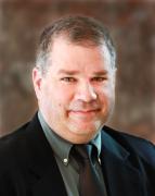 Todd Chamberlain