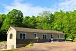 4316 Valleyview Trail , Elmira , MI 49730