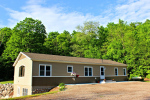 04316 Valleyview Trail, Elmira 49730